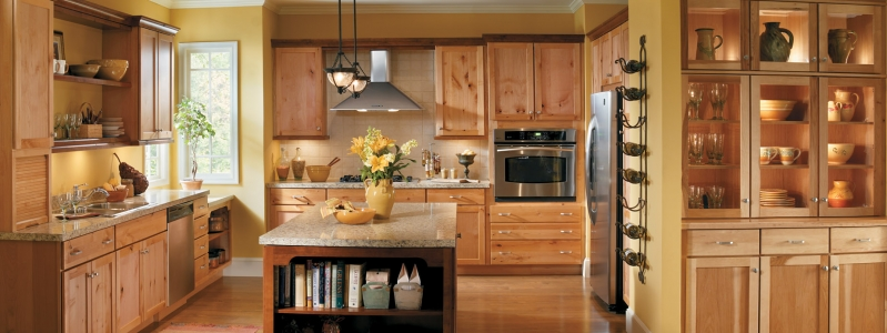 Custom Design Cabinetry Tacoma ~ Custom kitchen cabinets tacoma wa