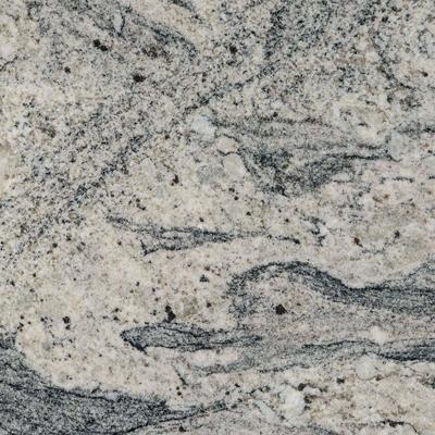 close up photo of a granite countertop
