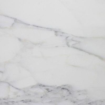 close up photo of a marble countertop