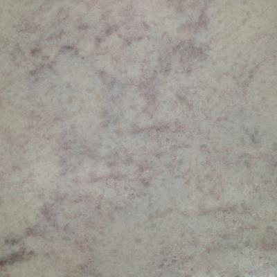 close up photo of sottana countertops.  it is a dark marble looking quartz