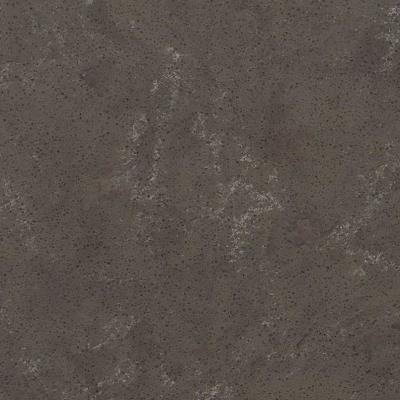Quartz Countertops High Quality Starting At 50 Sf