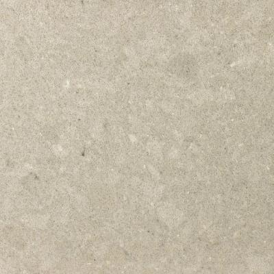 close up photo of a light tan countertop
