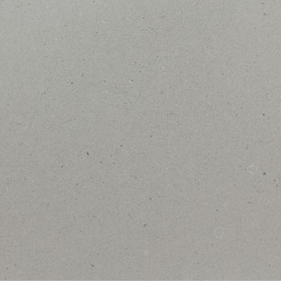 photo of santenay quartz, a concrete looking countertop