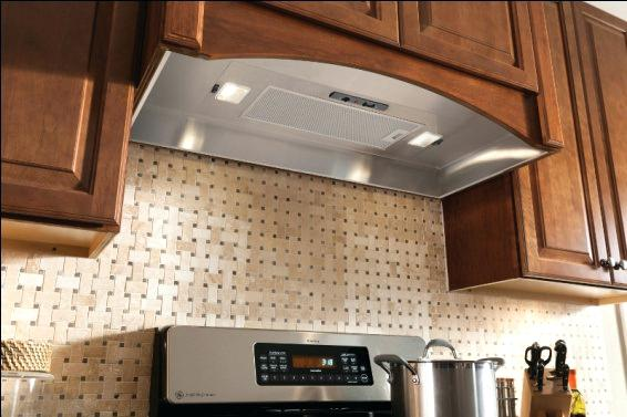 kitchen cabinets, new leay cabinets & counters