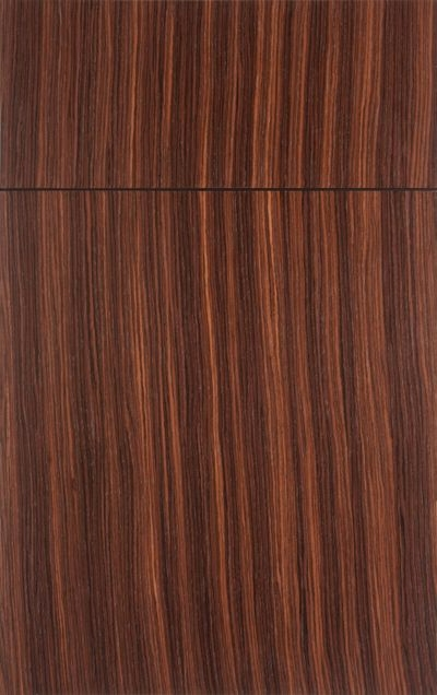 Cabinet Door Styles Tacoma Custom Cabinets By New Leaf