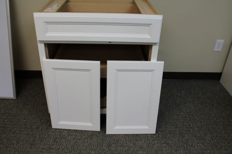 Base Cabinet New Leaf Cabinets Amp Counters