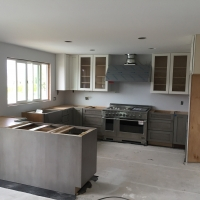 Tacoma kitchen remodelling company