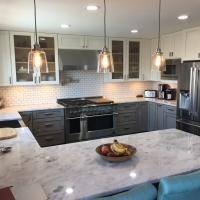 Cabinets and countertops In Tacoma WA