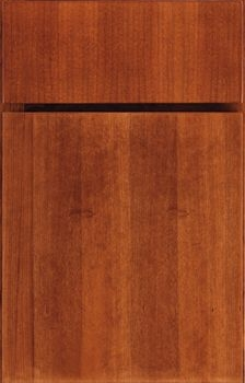 Nicollet Available in Straight-Grain Cherry, Straight-Grain Maple, and Straight-Grain Oak