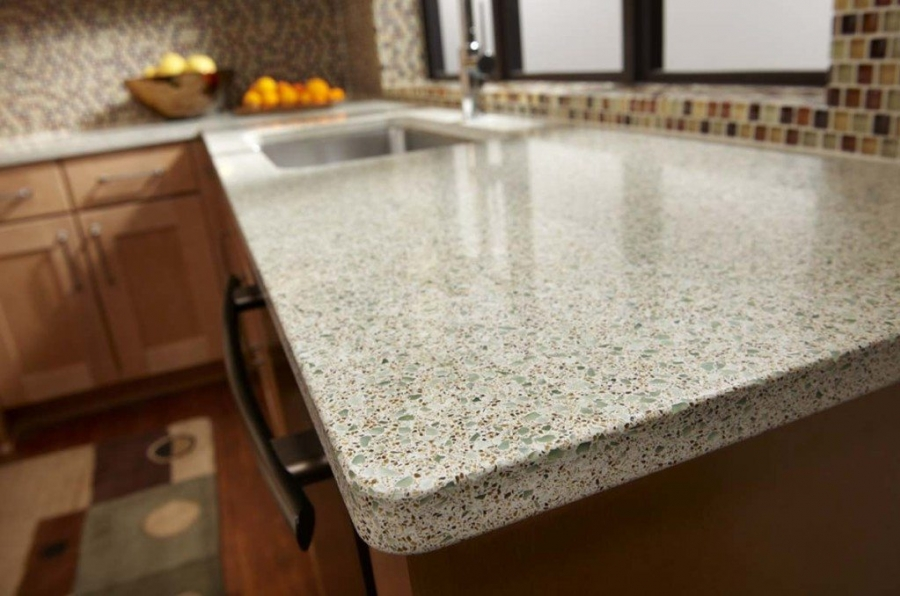 What Size Are The Slabs? The Standard Slab Is 52.5u201d Wide By 96.5u201d Long And  1 ¼ Inches Thick. Countertop HomeQuartzGranite U0026 Natural StoneIceStoneSinks
