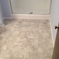 Bathroom remodeling contractors North Tacoma