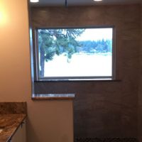 Lakewood Bathroom Remodel