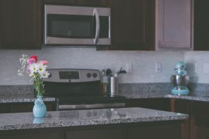 What do countertop warranties cover?