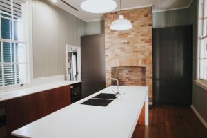 Top 7 Reasons to Renovate Your Kitchen